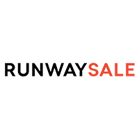 runway sale